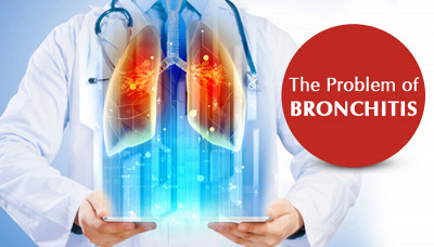 The Problem of Bronchitis