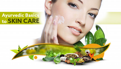 Ayurvedic Basics To Skin Care