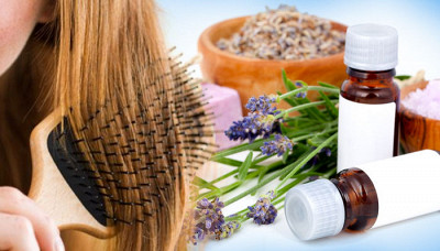 How To Treat Damaged Hair In 9 Easy Ways