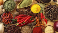Top 7 Ayurvedic Herbs Spices With Crazy Health Benefits