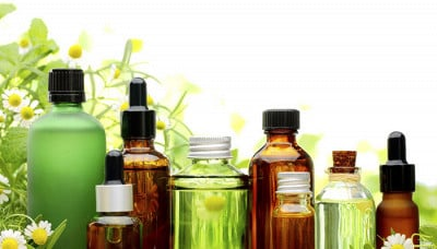 6 Essential Oils You Need To Keep At Home