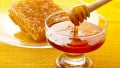 11 Easy Home Remedies Of The Liquid Gold : Honey