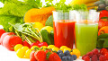 Fruit & Vegetable Juices You Need To Know About