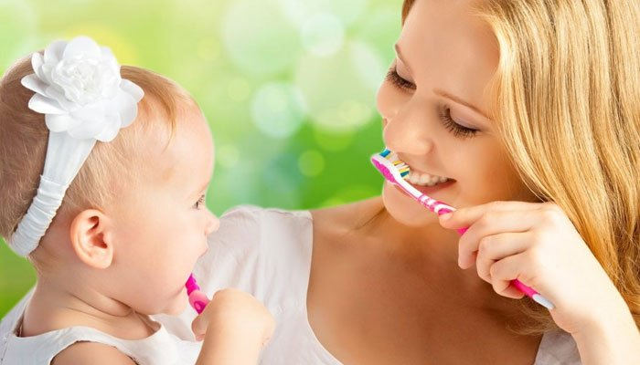 How To Maintain A Perfect Oral Hygiene