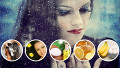 10 Easy Home-Made Hair Packs For Monsoon