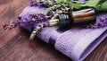 8 Reasons Why Lavender Oil Is Important For You