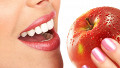 Dull Teeth? Know How To Bring Back Shine To Your Teeth