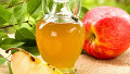 13 Awesome Ways to Use Apple Cider Vinegar