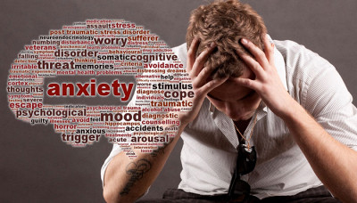 No More Anxiety: Ultimate Guide