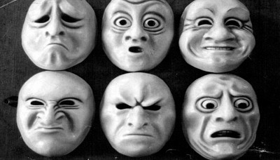 All You Need To Know About Bipolar Disorder!