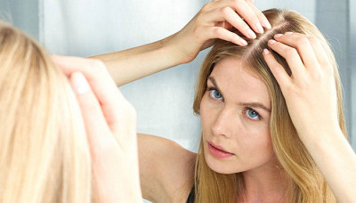 Do You Know The Reasons Behind Your Hair Loss?