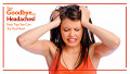 Say Goodbye to Headaches! 16 Tips You Can Try Out Now!