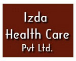 Izda Healthcare