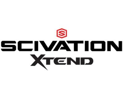Buy Scivation Xtend Caffeine + BCAAs 30 servings Aminos - 19% Off! |  Healthmug.com