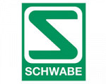 Willmar Schwabe Germany