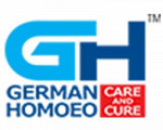 German Homeo Care & Cure