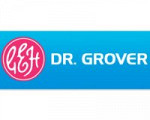 Dr. Grover