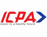 Icpa Health Products