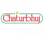 Chaturbhuj Pharma