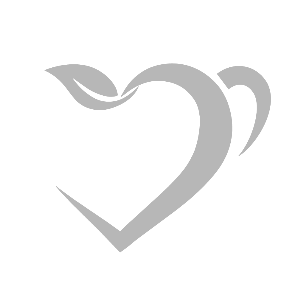 The West Indian Honey Co Raw Unprocessed Ginger Infused Honey (250g, Pack of 2)