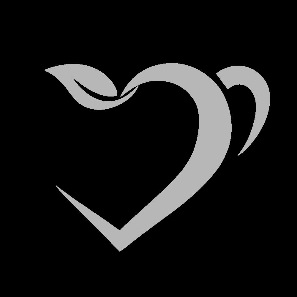 Organic India Tulsi Green Tea Lemon Ginger (25Dip)
